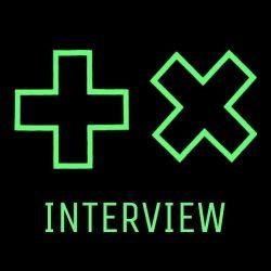 Garrix Interview